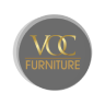 VOC Furniture